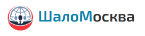 Компания SHALOM MOSCOW LTD