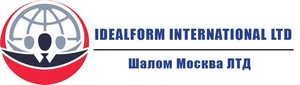 Компания IDEALFORM INTERNATIONAL LTD (SHALOM MOSCOW LTD)